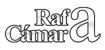 Rafa Camara